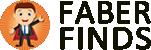 Faber Finds
